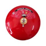 Bình-cầu-chữa-cháy-tự-động-bột-ABC-707×707