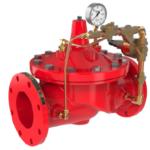 Relief valve – van xa ap-02